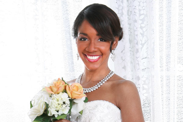 50 Wedding Hairstyles For Nigerian Brides And Black: Study Shows Women Who Remain Virgins Before Marriage Are