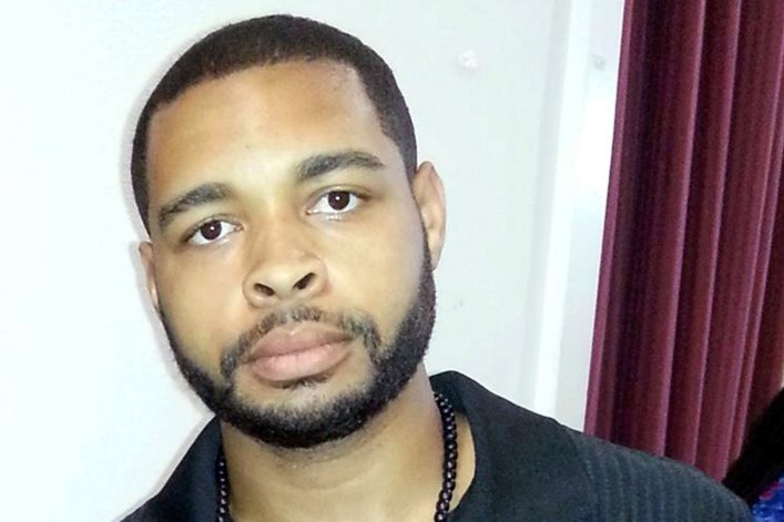 48994389-Micah-Johnson.jpg