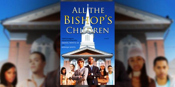 bishops-children-ft.jpg