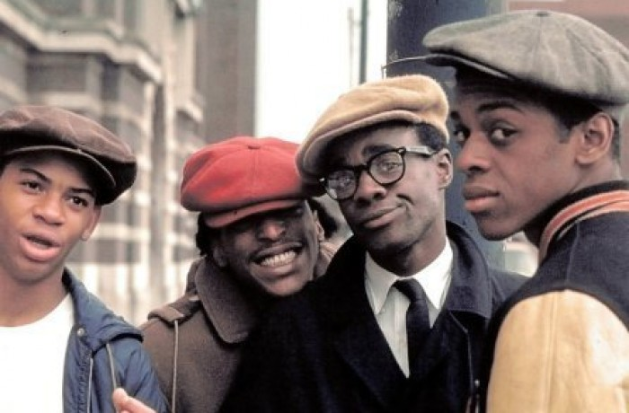 CooleyHigh.jpg