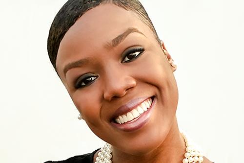 EEW Magazine President Dianna Hobbs