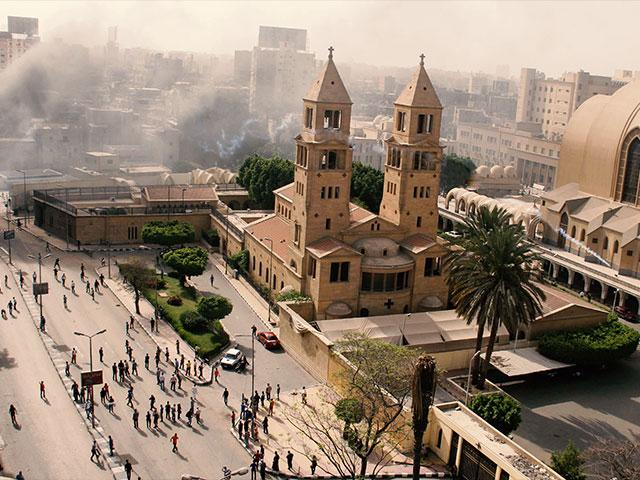 egyptchurchpersecution_si.jpg