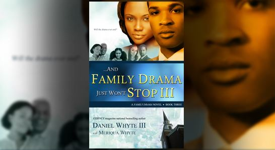 family-drama-iii-ftimg.jpg