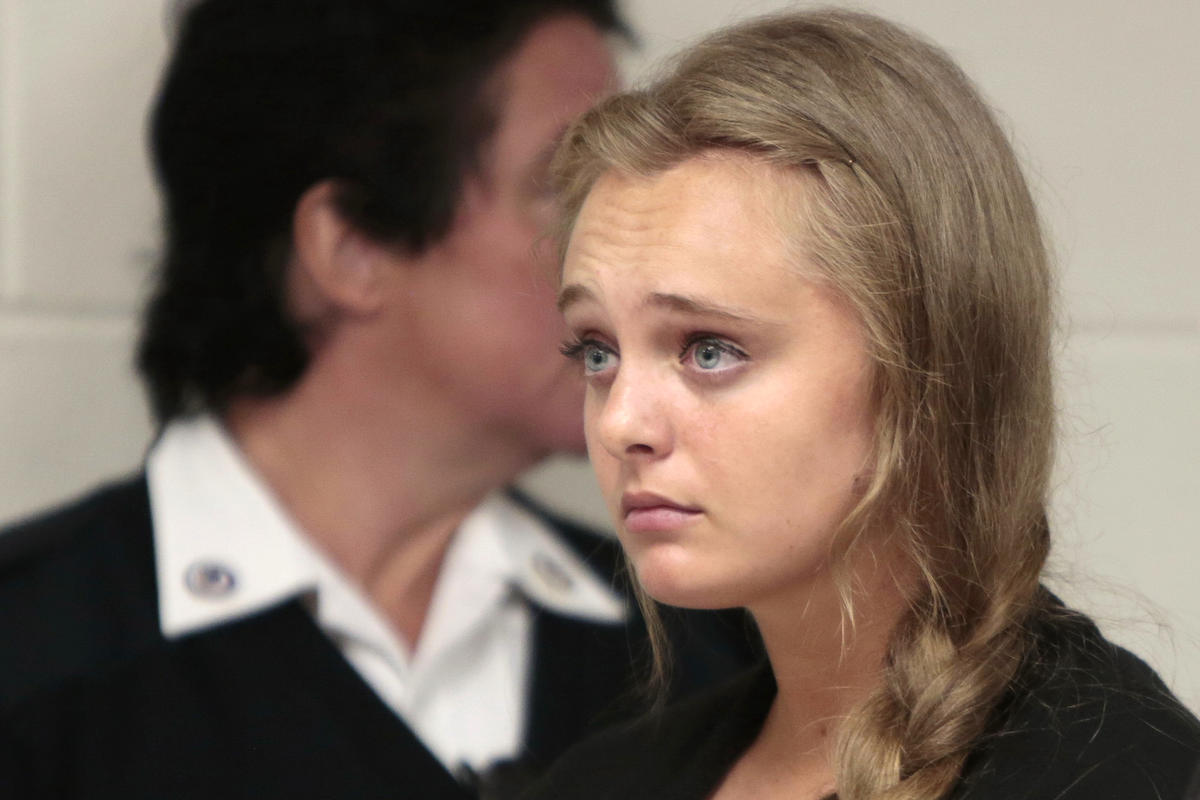 michelle-carter-to-stand-trial.jpg