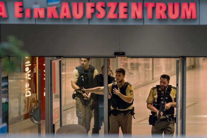 munich-mall-shooting.jpg
