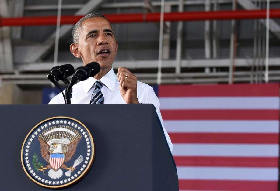 ObamatroopsSpain-920x1240.jpg