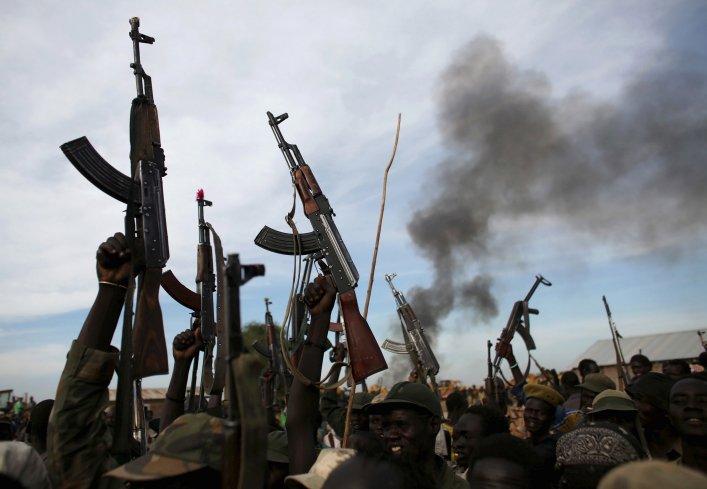 Sudanwarriors-48942814.jpg