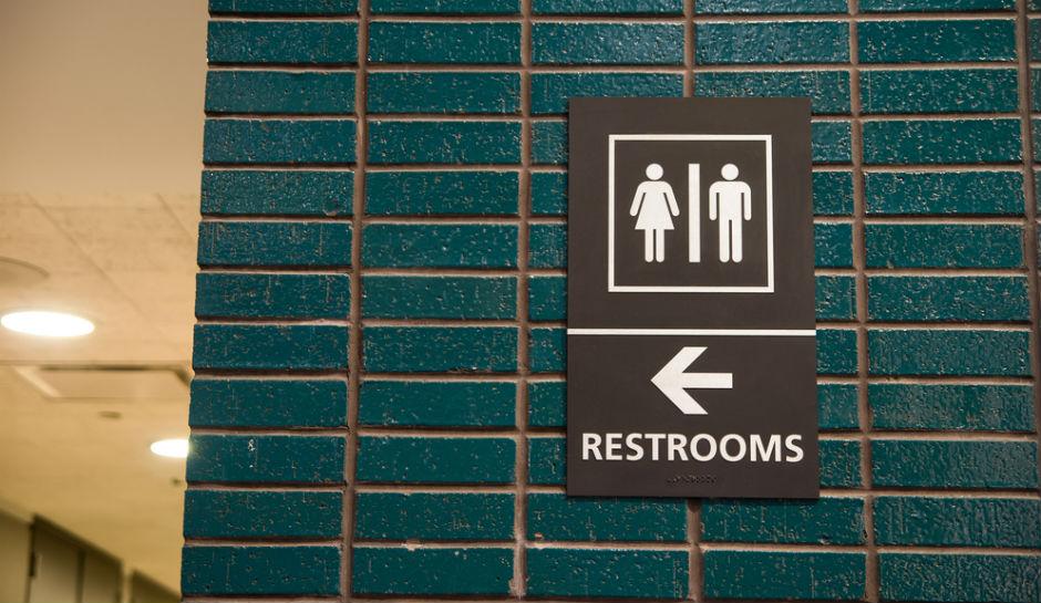 trans-student-sues-wisconsin-school.jpg
