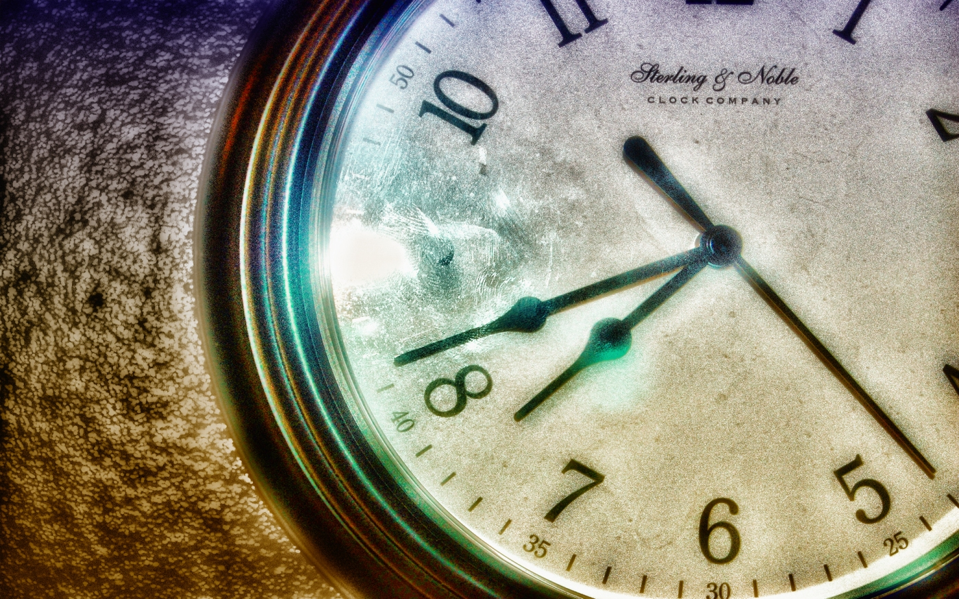 ws_Simple_Clock_1920x1200.jpg