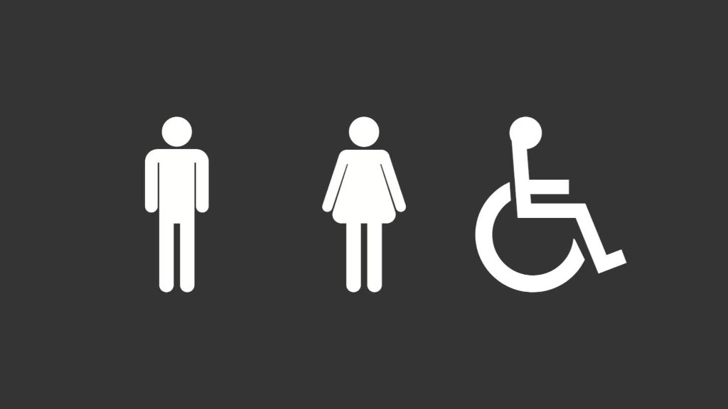 Target Announces Plan To Install Single Toilet Bathrooms In All Stores In Response To Boycott