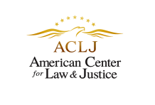 American Center for Law & Justice Defends Christians in China, Demands Immediate Release of Pastor