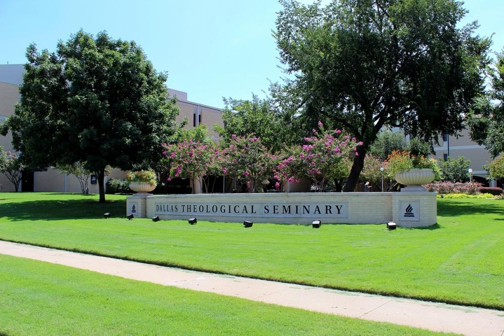 dallas-theological-seminary.jpg