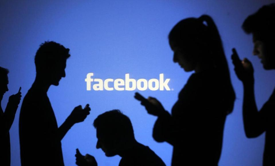 facebook-labels-you-politics.jpg