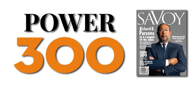 power-300-16-header.jpg
