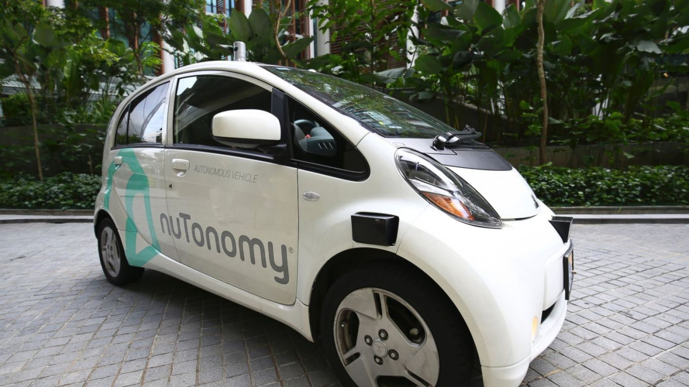 selfdriving-taxis-singapore.jpg