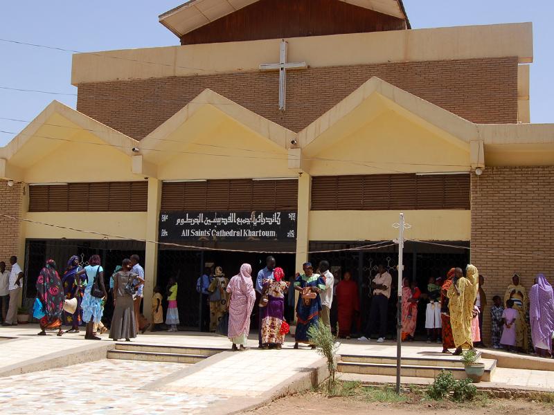 thumbRNS-SUDANESE-PASTORS083116-1.jpg