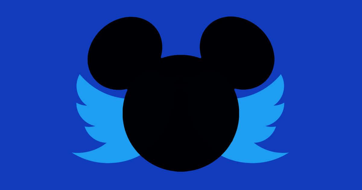 26-disney-twitter.w1200.h630.1x.jpg