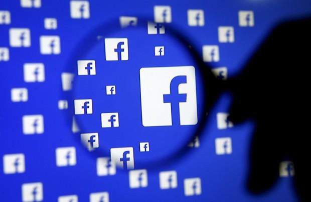 facebook-ads.jpg