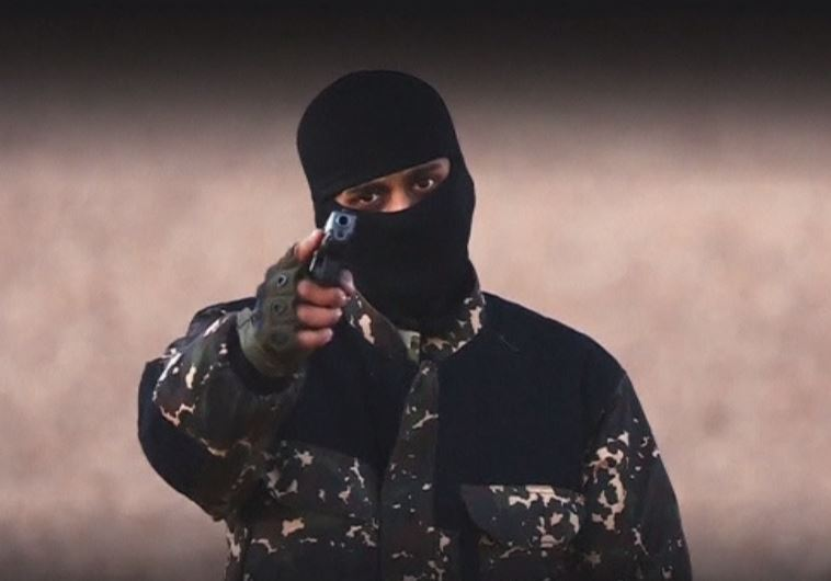 Isis Reportedly Plotting Chainsaw Massacre Of Christians