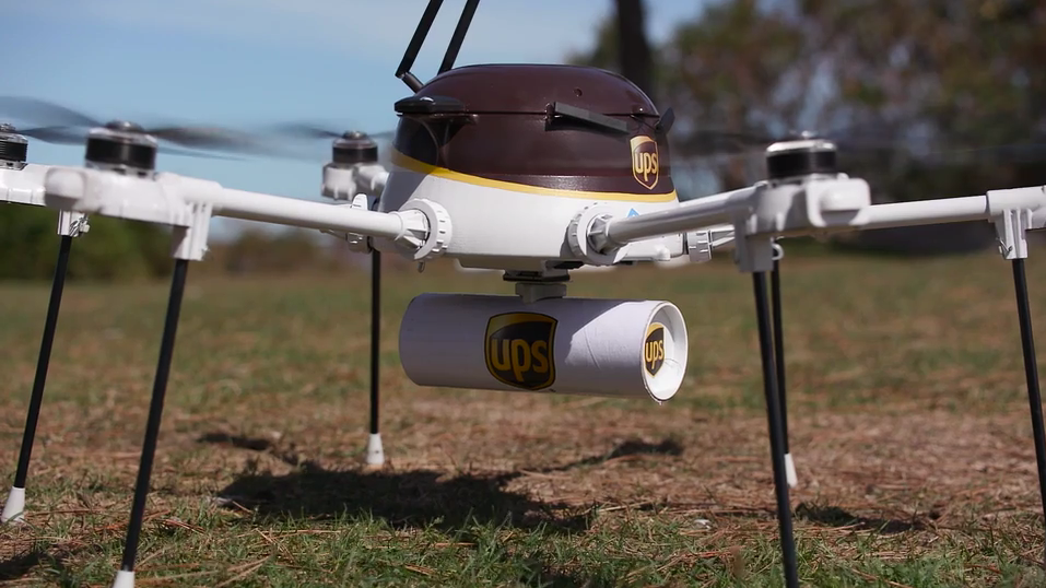 ups-tests-drone-delivery.png