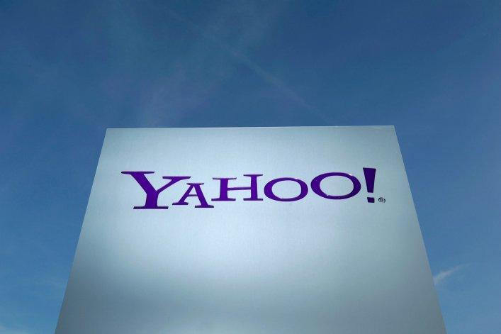 Yahoo-49152424.jpg