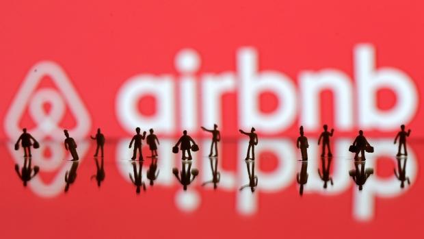 airbnb-sues-ny.jpg