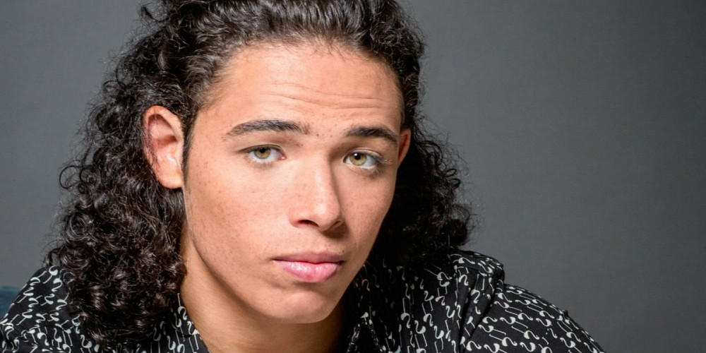 Anthony-Ramos-Cast-In-Shes-Gotta-Have-It-Netflix-Series.jpg