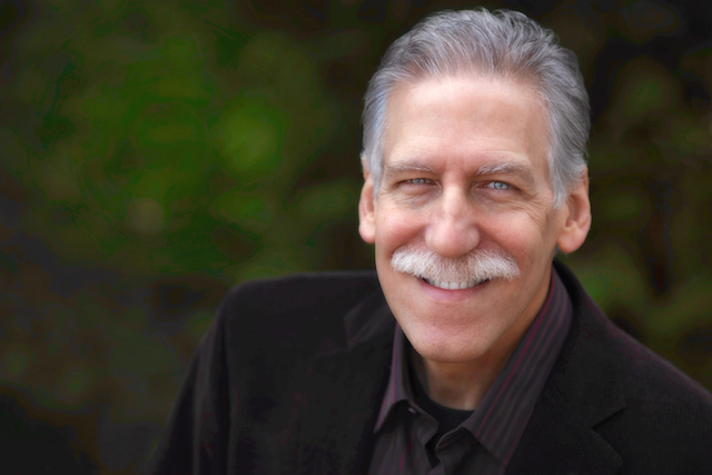Michael Brown on The Most Compelling Messianic Prophecy in the Bible