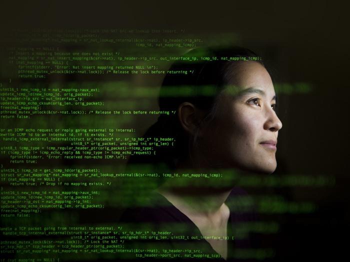 women-in-computing-decline-22p.jpg