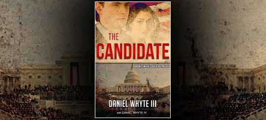 ftimg-the-candidate.jpg