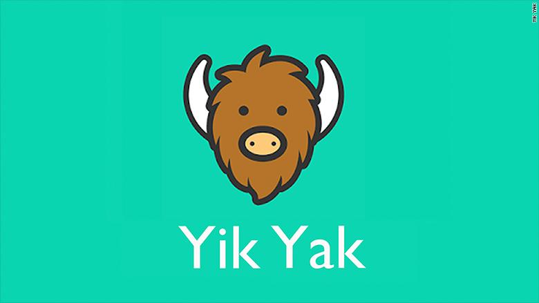 yik-yak-layoffs.jpg