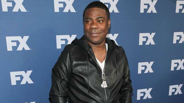 negligence tracy morgan vs walmart Comedian tracy morgan has filed a lawsuit against walmart over a deadly crash on the new jersey turnpike that left him critically injured.
