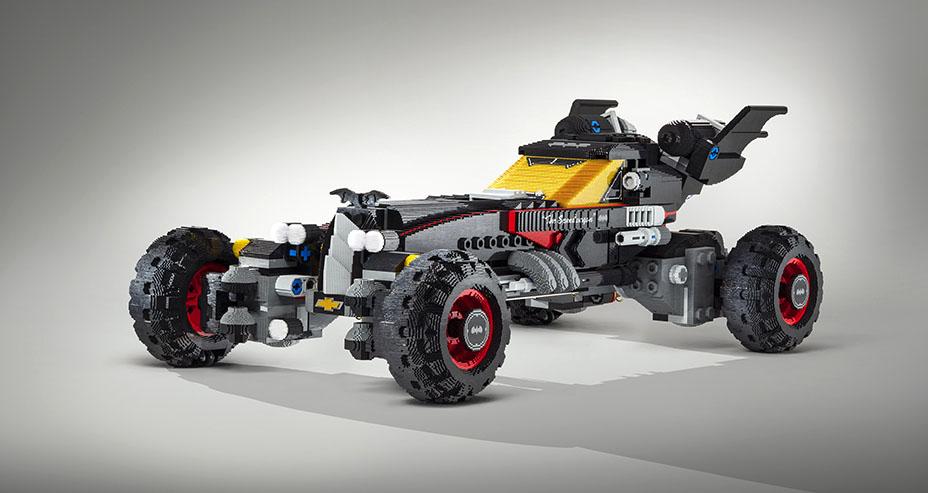 chevy-lego-lifesize-batmobile.jpg