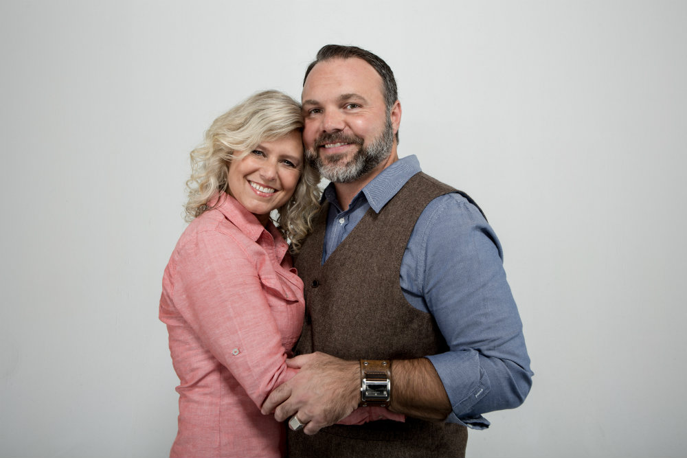 dating mark driscoll Herne