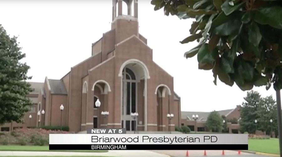 Briarwood-Birmingham-58a76b44c361882c578b45ae.jpg