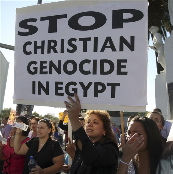 coptic-christian-killed-sinai.jpg