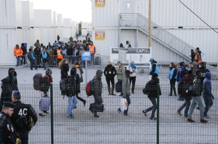 france-calais-migrants.jpeg