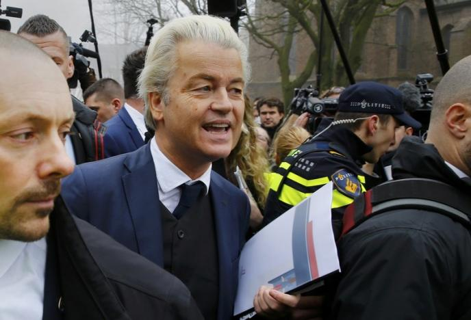 geert-wilders-netherlands.jpeg