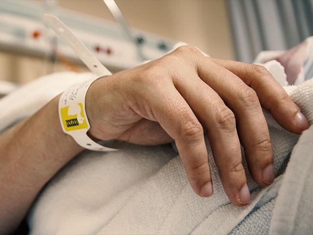 hospitalpatienthandas_si.jpg
