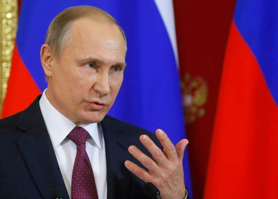 kremlin-denies-disappointment-trump.jpg