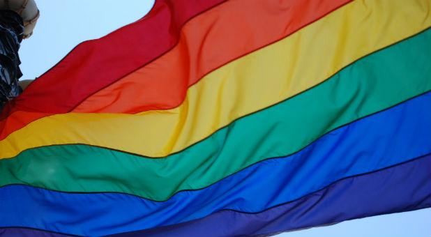LBGT-Flag-Pride.jpg