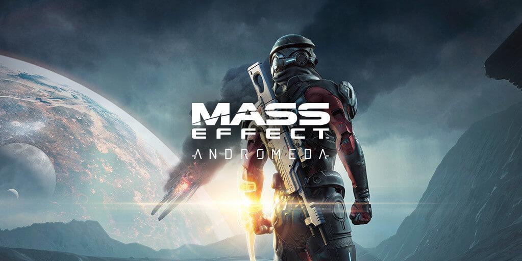 mass-effect-andromeda-gameplay.jpg