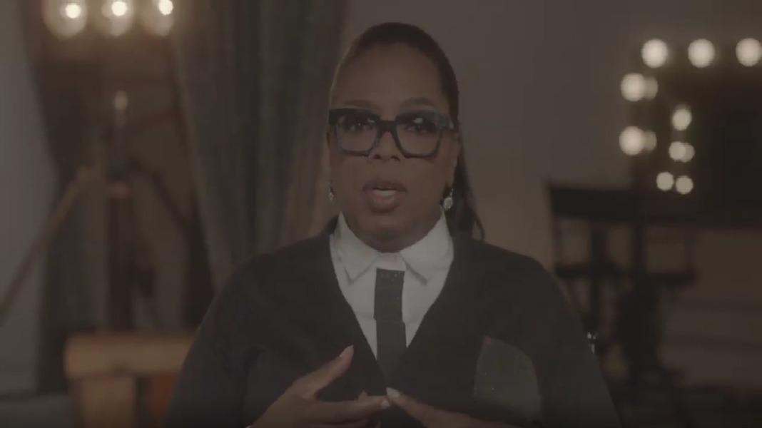 oprah-greenleaf.jpg