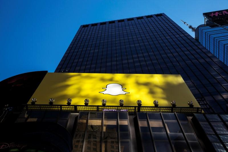 snapchat-revitalize-ipo-market.jpg