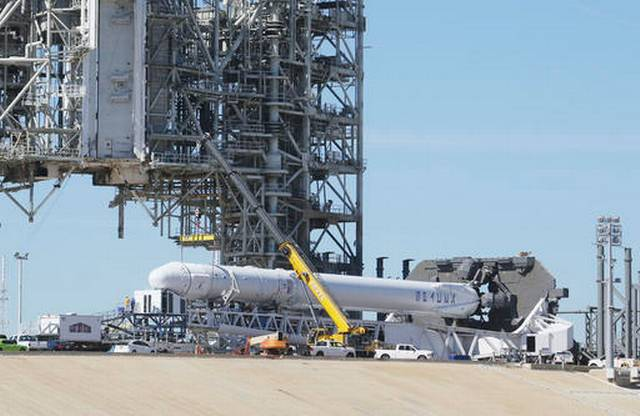 SpaceX_Launch_Pad_58393.jpg