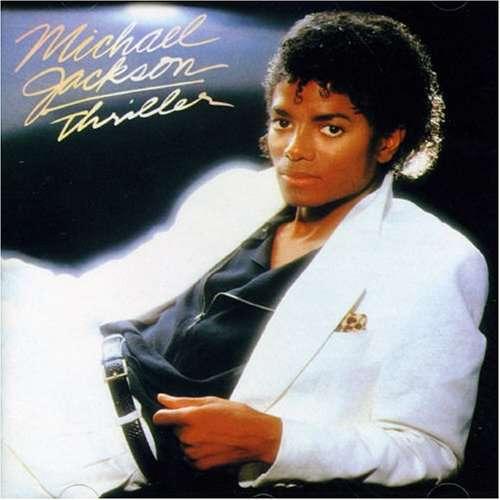 ThrillerMJ-AAn1ujo.jpg
